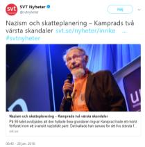SVT_Skatteplanering