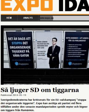 Expo_tiggare