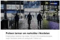 Göteborg4