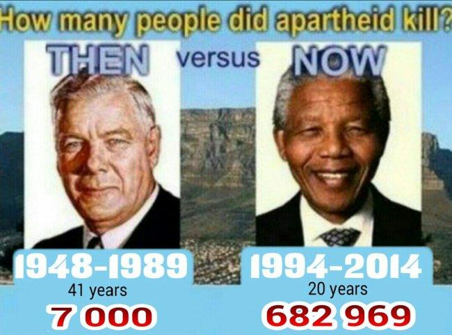 SA_then_now