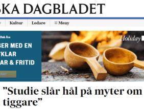 SvD_tiggare