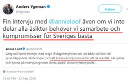 Ygeman_Lööf