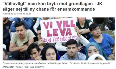 Dagens_Juridik_ensamkommande_001
