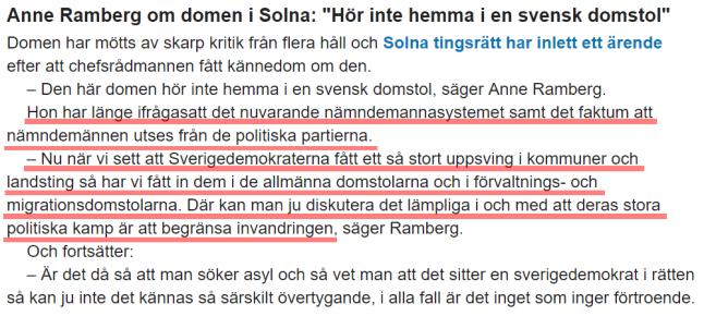 Expressen_shariadomstolar_anne_ramberg