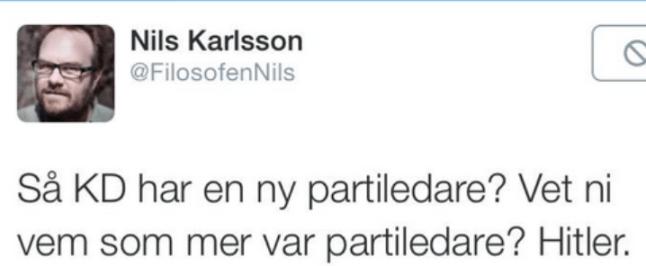 Nils_Karlsson_Hitler