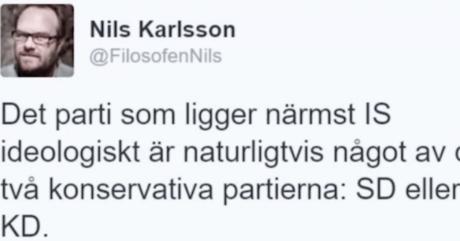 Nils_Karlsson_MP_Twitter_IS