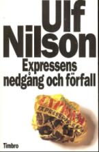 Ulf_Nilsson_Expressens_nedgång