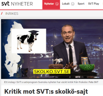 SVT_satir