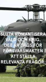 Unga_Feminister_Försvaret4
