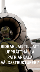 Unga_Feminster_Försvaret3