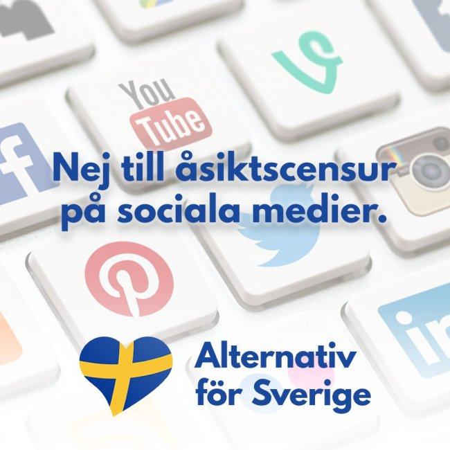 AfS_censur