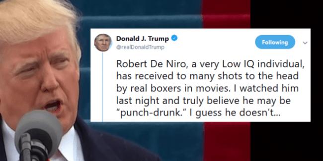 Trumps_reply