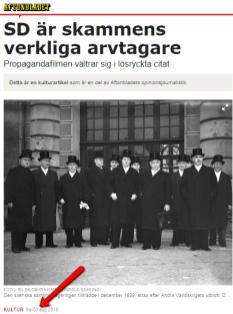 Aftonbladet_Skammens_arvtagare
