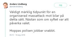 Anders_Lindberg_bilbränder