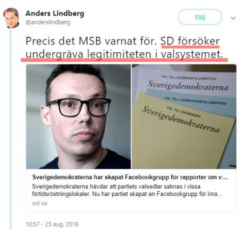 Anders_Lindberg_valfusk_