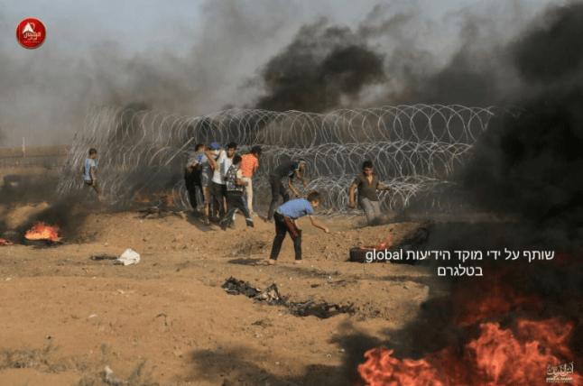 Gaza_002