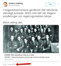 Anders_Lindberg_Högerextremism