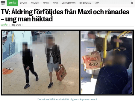 Borås_Tidning_pixelhuvud