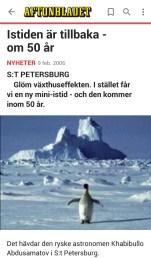 Aftonbladet 2006