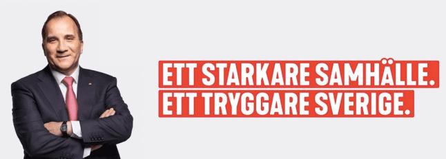 Löfven_ett_tryggare_Sverige