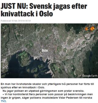 Expressen_Svensk_knivattack_