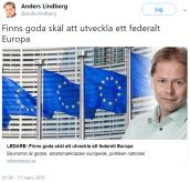 Anders_Lindberg_Federalist_