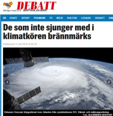 Expressen_klimatkören_