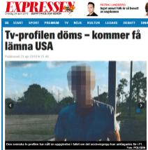 Expressen_Bo_Hansson_
