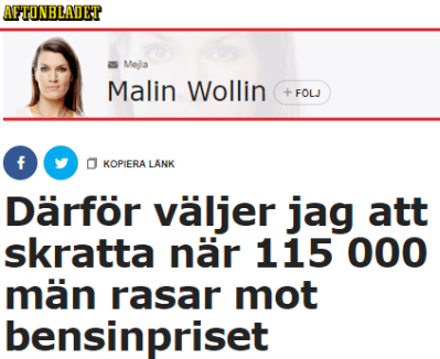 Aftonbladet_Malin_Wollin_