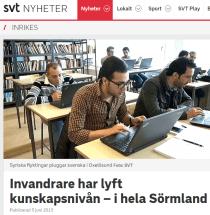 SVT_välutbildade_