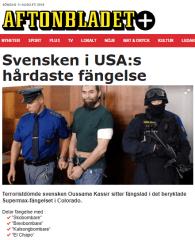Aftonbladet_svensken_Oussama_Kassir