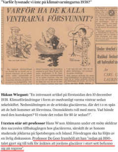 Klimatvarning_1938