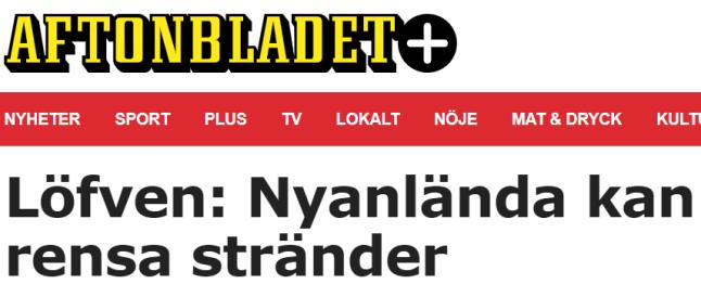 Aftonbladet,_rensa_stränder