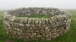 Hadrianus mur 5