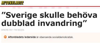 Aftonbladet_dubblad_invandring_