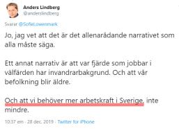 Anders_Lindberg_fler_invandrare