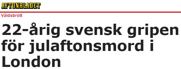 Aftonbladet_22-årig_svensk_