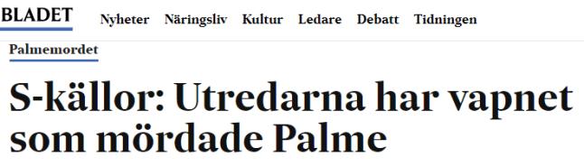 Svenska_Dagbladet_Palmevapnet_