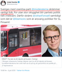 Linda_Snecker_skräms_
