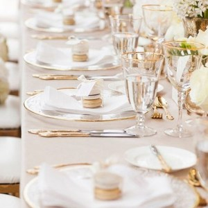 https://i2.wp.com/pettey-tredoux.co.za/wp-content/uploads/2020/05/A-Classic-Gold-and-Ivory-Wedding-With-Touches-of-Spring-WedLuxe-Magazine.jpg?resize=300%2C300&ssl=1