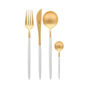 https://i2.wp.com/pettey-tredoux.co.za/wp-content/uploads/2020/07/cutlery-3.jpg?resize=300%2C300&ssl=1