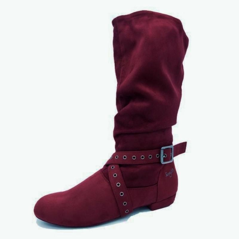 Dancing Shoes Sale
