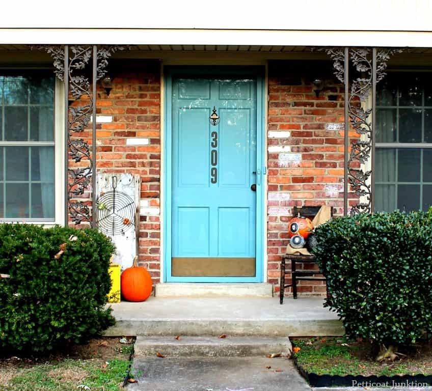 Nashville Home Decor Stores