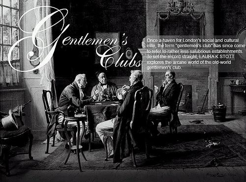 gentlemans-club-2