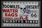 route-66-sign-2