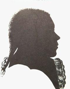 silhouette12