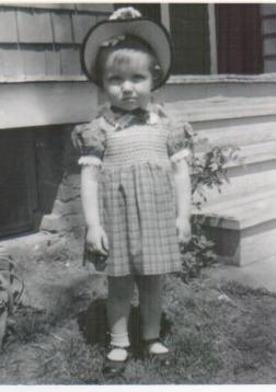 cheryl-1954