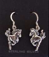 horse-earrings-sm