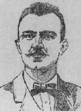 george-crush-sept-16-1896-galveston-daily-news1