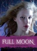 heath_fullmoon